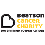 Remembering Stephen Semple - The Beatson West Of Scotland Cancer Charity.