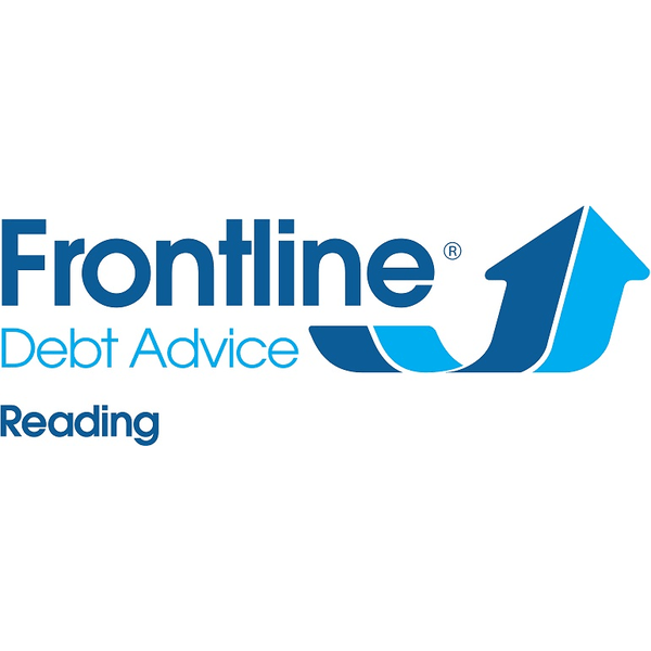 Frontline Debt Advice - Reading