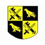 Hellingly Mini Rugby Club