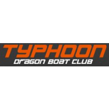 Typhoon Dragon Boat Club