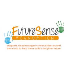 Futuresense Thailand 2016 - Joshua Nembhard