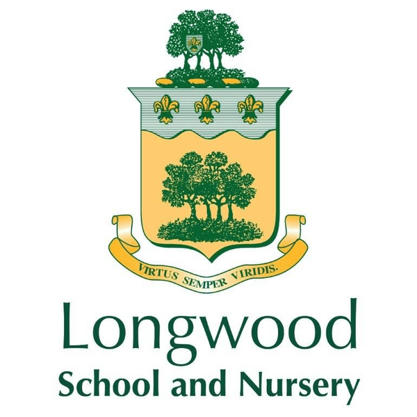 Longwood School and Nursery