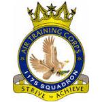 1175 Prenton Air Cadets