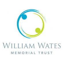 William Wates Memorial Trust Tour de Force 2016 - Alex Wallis