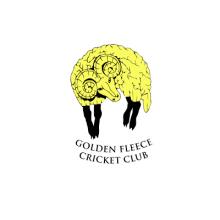Golden Fleece Cricket Club