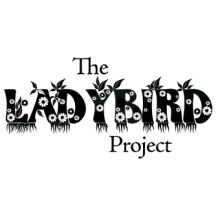 The Ladybird Project