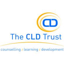 The CLD Trust
