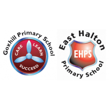 Goxhill and East Halton Schools' Federation