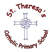 St Theresa's Catholic Primary School - Chester