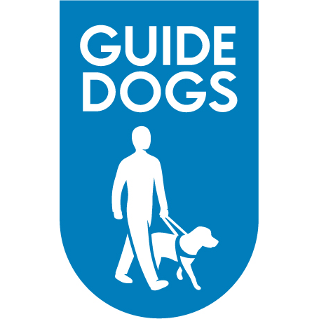 Guide Dogs London Mobility Team