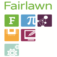 Fairlawn Primary School - Bristol