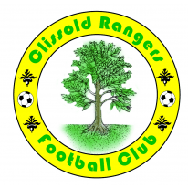Clissold Rangers Football Club