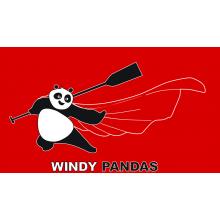 Windy Pandas Dragon Boat Club