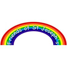 Friends of St Joseph's School - Bridgwater