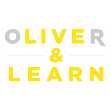 Oliver & Learn
