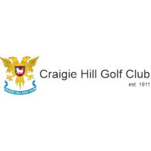 Craigiehill Golf Club
