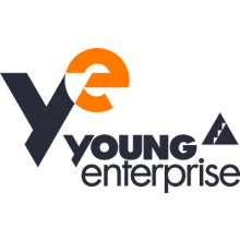 Young Enterprise - Chase Terrace