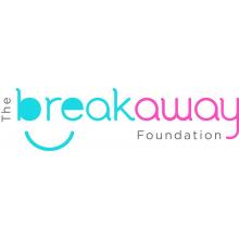 The Breakaway Foundation