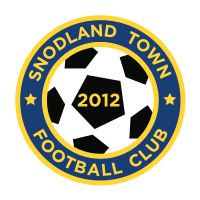 Snodland Town Football Club