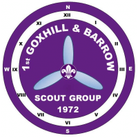 1st Goxhill & Barrow Scout Group