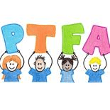 Weyfield PTFA - Guildford
