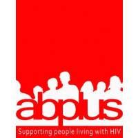ABplus