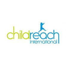Childreach International Amazon Challenge 2016 - Sofia Manganiello