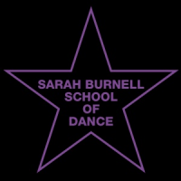 Sarah Burnell School of Dance