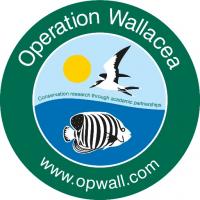 Operation Wallacea Indonesia 2016 - Aidina Brownlow