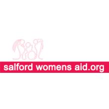 Salford Women's Aid
