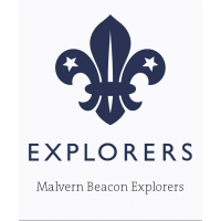 Malvern Beacon Explorers
