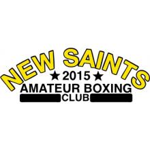 New Saints Amateur Boxing Club