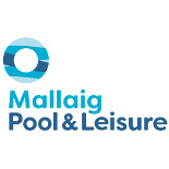 Mallaig & District Swimming Pool