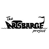 The Arts Barge Project Limited