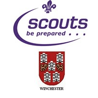 Winchester District Scouts