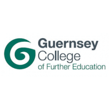 Guernsey College of Further Education - London Trip