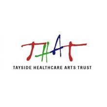 Tayside Healthcare Arts Trust