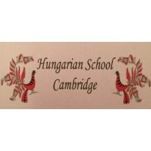 Hungarian School Cambridge