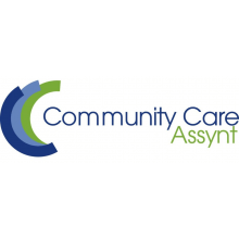 Community Care Assynt