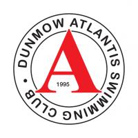 Dunmow Atlantis Swimming Club