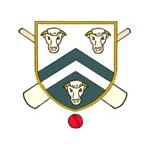 Bromyard Cricket Club