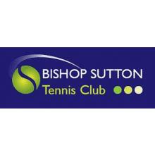 Bishop Sutton Tennis Club