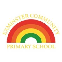 Exminster Community Primary School