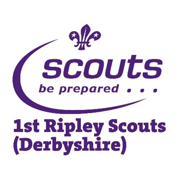 1st Ripley Scouts Derbyshire - Fund Raising