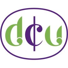 Dunfermline Choral Union