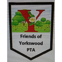 Friends of Yorkswood PTA