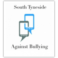 South Tyneside Against Bullying