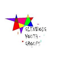 Glenboig Youth Groups