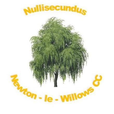 Newton-le-Willows Cricket Club, N.Yorks