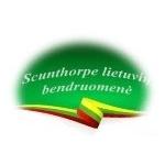Scunthorpe Lithuanian Community